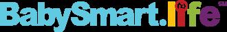 BabySmart.Life Logo
